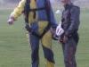 10 Fallschirmsprung in Soest