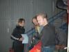 11 Fallschirmsprung in Soest