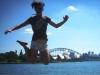 03 Urlaub Sydney