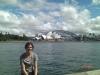04 Urlaub Sydney