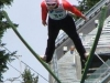 04 Sommer-CoC Lillehammer