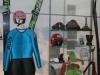 06 Sportmuseum in Köln