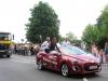 01 1050 Jahre Eilenburg Festumzug