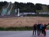 04 DSV-Lehrgang in Lillehammer