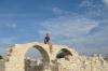 11 Zypern
