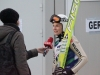 12 Interview Ramsau Feb. 2011