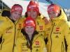 04 Schneevorbereitung in Lillehammer Nov. 11