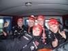 4 Unser Team in Sotchi