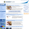 www.bundespolizei.de