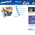 www.klingenthal.de