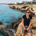 Zypern 2014